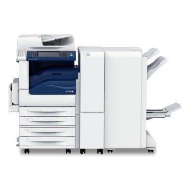 Máy Photocopy Fuji Xerox DocuCentre V 4070 CPS ( Mới 100), Máy photocopy Fuji Xerox DocuCentre-V 4070