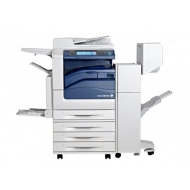 Máy Photocopy Fuji Xerox  V 5070 CPS  giá rẻ