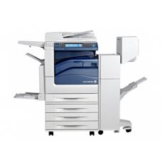 Máy Photocopy Fuji Xerox  V 5070 CPS  - Hàng trưng bày