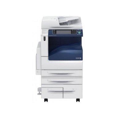 Máy Photocopy Fuji Xerox 5330 mới 95, Máy photocopy Fuji Xerox 5330