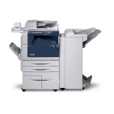 Máy photocopy xerox Workcentre 5955