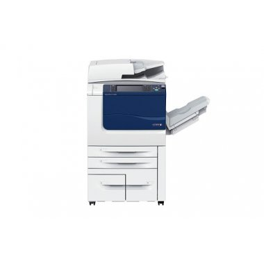 Máy Photocopy kỹ thuật số FujiXerox  DocuCentre - V6080CPS