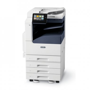Máy photo  Xerox VersaLink B7025 mới 100, Máy photocopy Fuji Xerox B7025