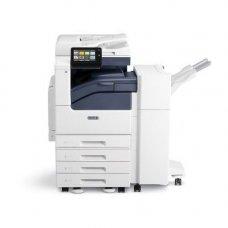 Máy photo  Xerox VersaLink B7035 mới 100%