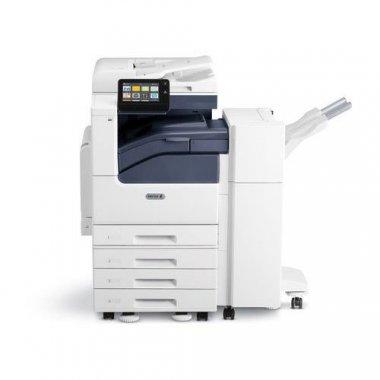 Máy photo  Xerox VersaLink B7035 mới 100, Máy photocopy Fuji Xerox B7035