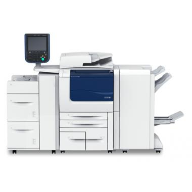 Máy Photocopy kỹ thuật số FujiXerox DocuCentre – V7080CPS  giá rẻ