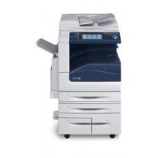 Máy Photocopy Fuji Xerox Workcentre 7835