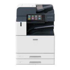 Máy Photocopy màu Fuji Xerox ApeosPort C3060