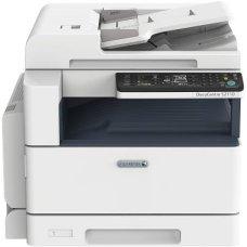 Máy photocopy Fuji Xerox DocuCentre S2110 ( mới 100%)
