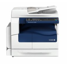 Máy photocopy Fuji Xerox  S2220/S2420