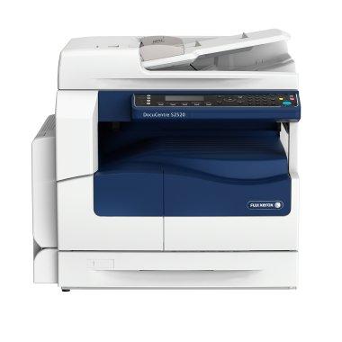 Máy photocopy Fuji Xerox  S2220/S2420, Máy photocopy Fuji Xerox S2220/S2420