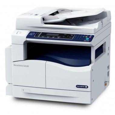 Máy photocopy Fuji Xerox DC S2320 ( Mới 100), Máy photocopy Fuji Xerox DocuCentre S2320