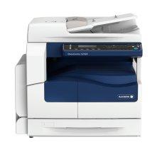 Máy photocopy Fuji Xerox DC S2520 ( Mới 100%)