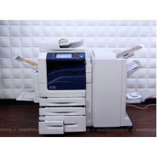 Máy Photocopy màu Fuji Xerox WorkCentre 7845