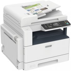 Máy photocopy Fuji Xerox DocuCentre S2110 ( Model 2018) + DADF + Duplex (Copy/in mạng/ Scan USB/ADF/Duplex)