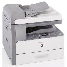 Máy photocopy Canon iR2204N
