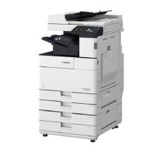 Máy photocopy Canon iR2645i - Hàng chính hãng mới 100%