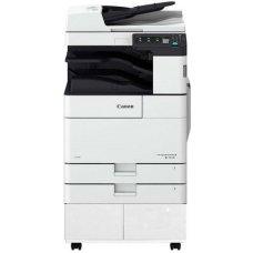 Máy photocopy Canon iR2635i - Hàng chính hãng mới 100%