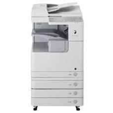 Máy photocopy Canon iR2525W (Có DF)