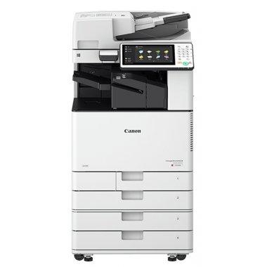 Máy photocopy màu Canon iR-ADV C3525i, Máy photocopy Canon C3525i