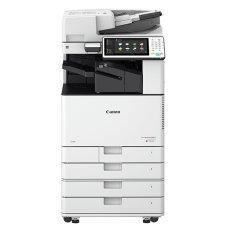 Máy photocopy màu Canon iR-ADV C3525i