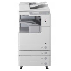 Máy photocopy Canon iR2530