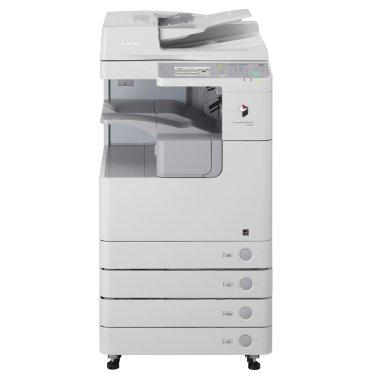 Máy photocopy Canon iR2530, Canon iR2530