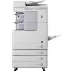 Máy photocopy Canon iR2530w (Có DF)