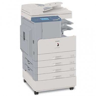 Máy photocopy Canon iR2535W, Canon iR2535W