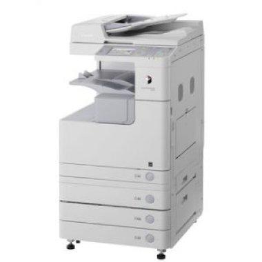 Máy photocopy Canon iR2545w ( Có DF), Máy photocopy Canon Canon iR2545w