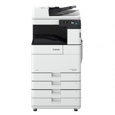 Máy photocopy Canon IR 2625i  Hàng mới ra năm 2020