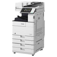 Máy photocopy màu Canon iR-ADV C3520i mới 100%