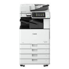 Máy photocopy Canon iR-ADV 4545i III mới 100%