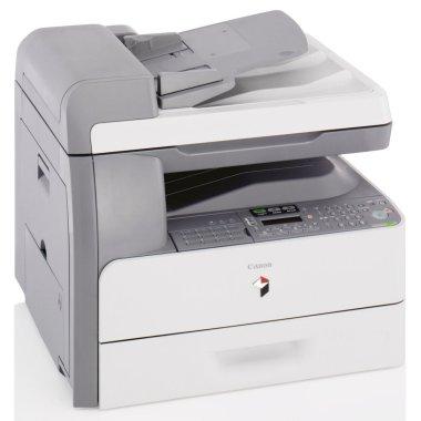 Máy photocopy Canon iR 1435, Canon iR 1435