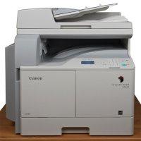 Máy photocopy Canon iR2004N ( Có DF)