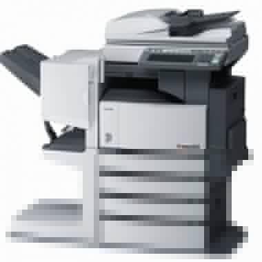 Máy photo Toshiba E-Studio 233 cũ, Máy photocopy Toshiba E-Studio 233