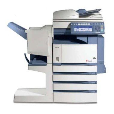 Máy photo Toshiba E-Studio 283 cũ, Máy photocopy Toshiba E-Studio 283 cũ