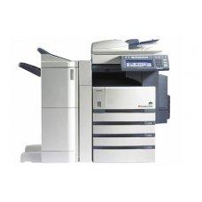 Máy photocopy Toshiba e-Studio 352 cũ