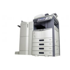Máy photocopy Toshiba e-Studio 355 cũ