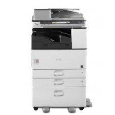 Máy Photocopy Ricoh MP 3553 mới 95%