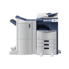 Máy photocopy Toshiba e-Studio 356 cũ