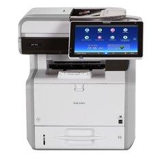 Máy Photocopy Ricoh MP 402SPF