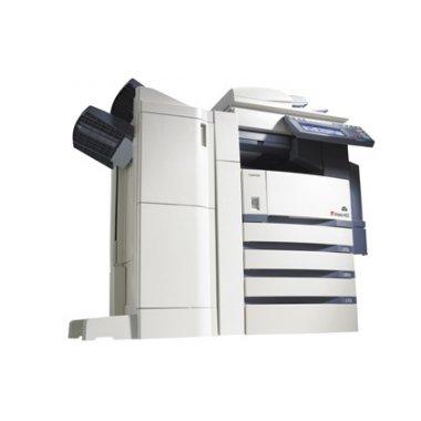 Máy  Toshiba e Studio 452 cũ, Máy photocopy Toshiba e Studio 452