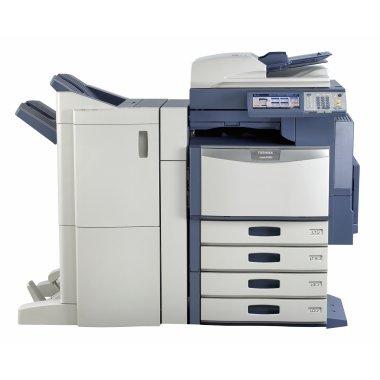 Máy photocopy Toshiba e-Studio 455 cũ, Toshiba e-Studio 455