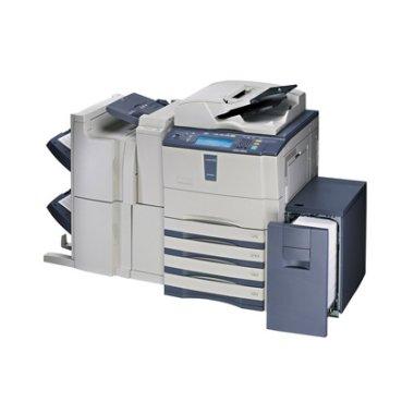 Máy photo Toshiba e-Studio 520 cũ, Máy photocopy Toshiba e-Studio 520