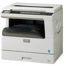Máy photocopy SHARP AR-5618 mới 95%