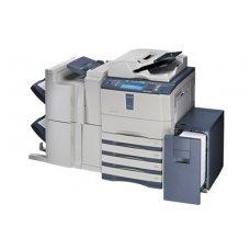 Máy photocopy Toshiba E-Studio 600 cũ