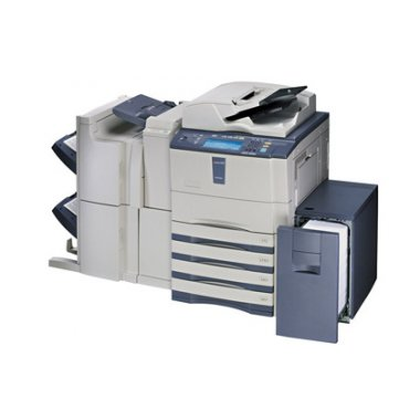 Máy photocopy Toshiba E-Studio 600 cũ, Máy photocopy Toshiba e-Studio 600