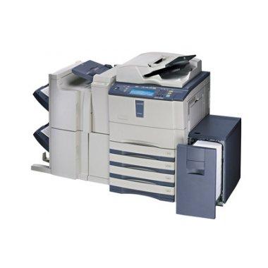 Máy photocopy Toshiba E-Studio 600 cũ, Toshiba e-Studio 600