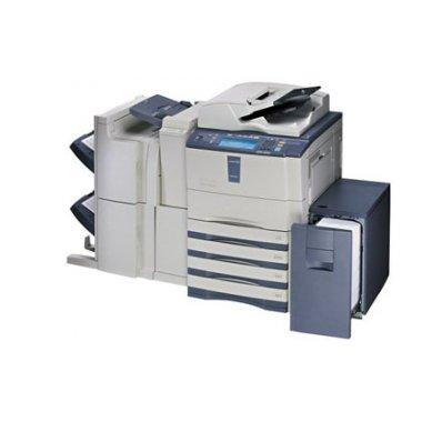Máy photo Toshiba e-Studio 603 cũ, Máy photocopy Toshiba e-Studio 603